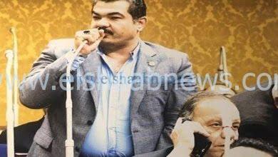 Photo of الشاذلى لرئيس البرلمان :أقل فاتورة الكهرباء 700 جنيها …المواطن يجيب منين